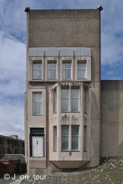 Mackintosh House  GJC_016897_edited-1