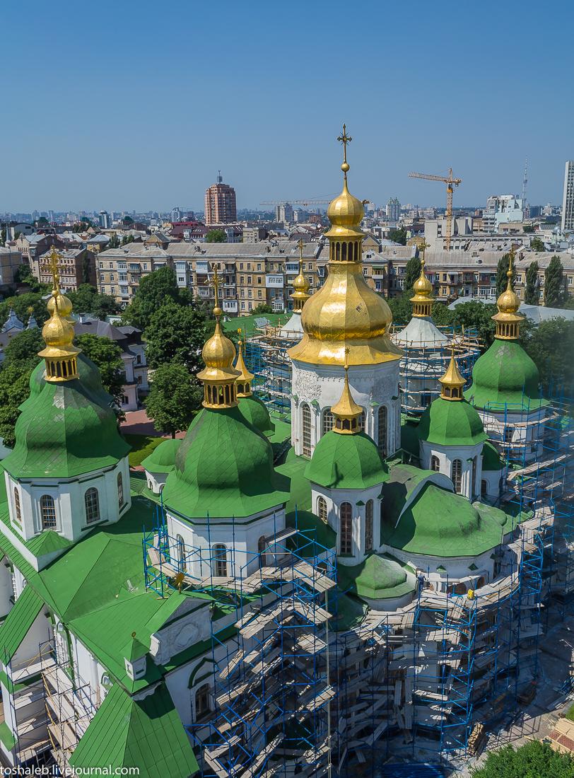 Фоторемиксы_Киев-22