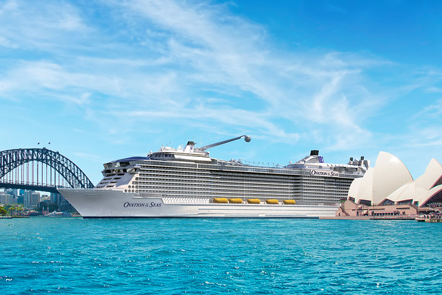Ovation of the Seas - artist impression - Sydney.jpg