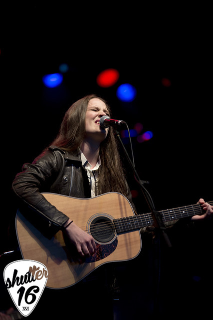 The Staves (18)