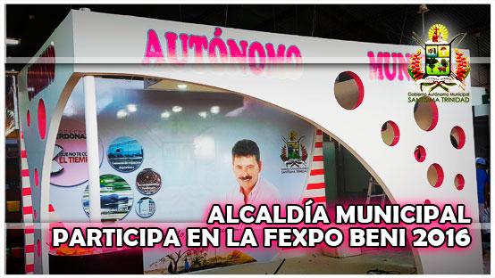 alcaldia-municipal-participa-en-la-fexpo-beni-2016