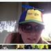 Tanya Bulloch google+ hangout