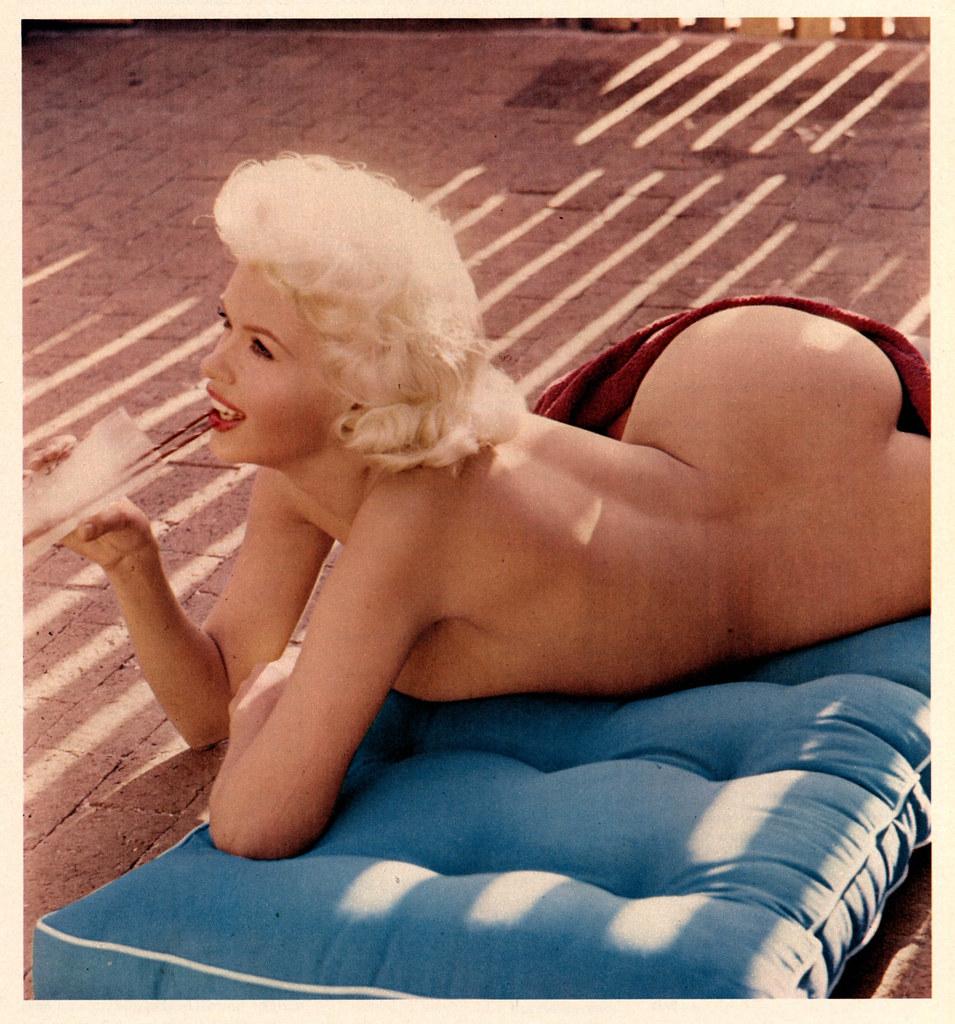 3d sex carine at the beach 3