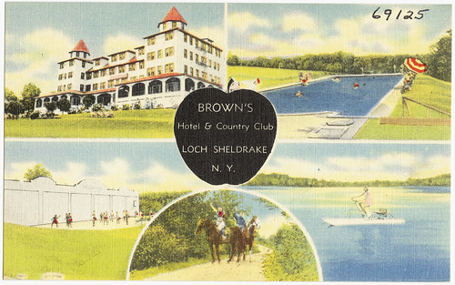 loch sheldrake dating 157 chartwells food service jobs available in new york state on indeedcom apply to food service worker,  loch sheldrake,  dating, food safety and.