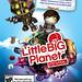 LittleBigPlanet Vita Pre-Order Bonus Costumes