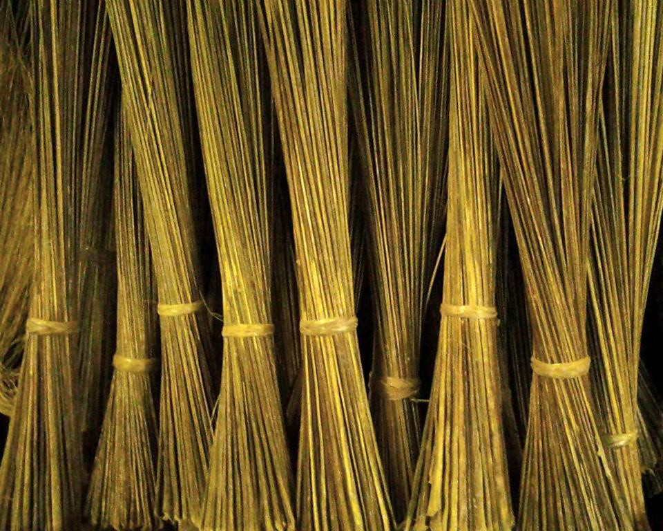 kulay palenke walis tingting mahogany market  tagaytay  2 flickr free camera clip art for photography logo free camera clip art png