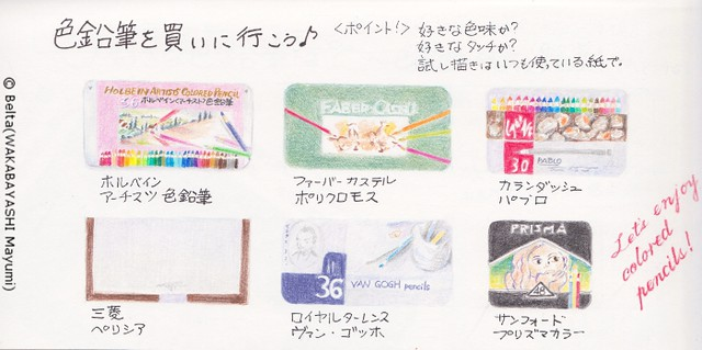 03_catalog_01_s