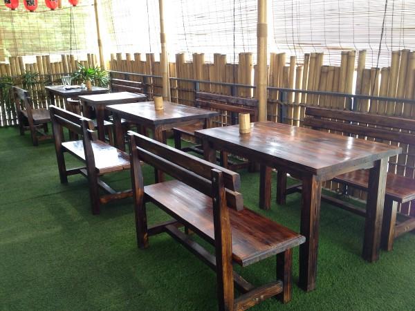 imaiya-japanese-restaurant-3