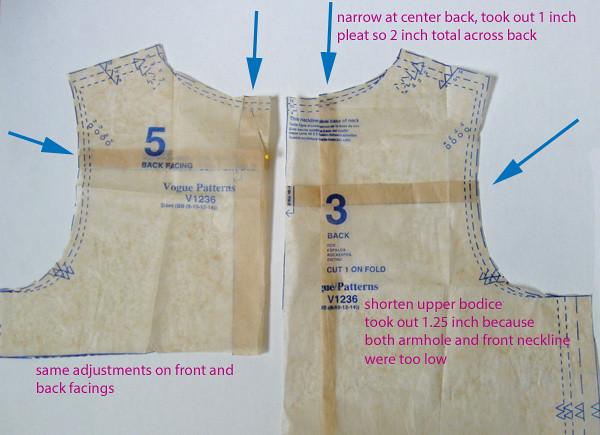 V1236 pattern alterations2