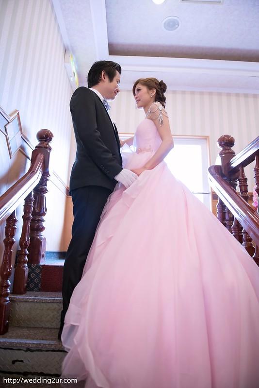 [婚攝]@港南風景區餐廳_098肇康&嬿蓉 訂結婚宴