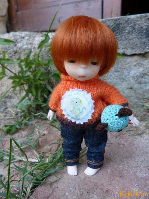 Les tinies de Koikokoro~photos en vrac - Page 9 17532697849_3fce5292e0_z