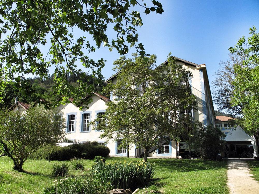 museo la encartada boinas_fabrica_patrimonio industrial II (2)