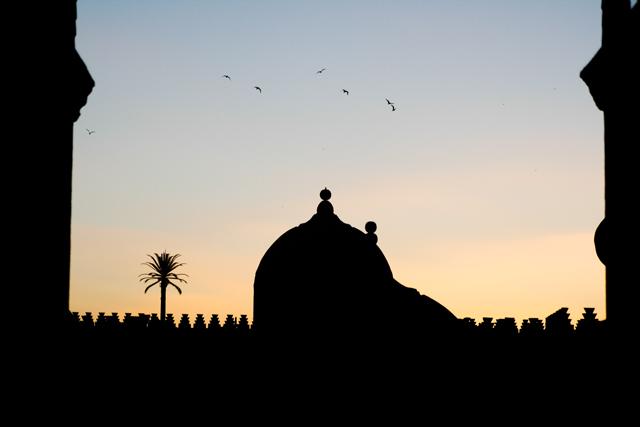 Ägypten III