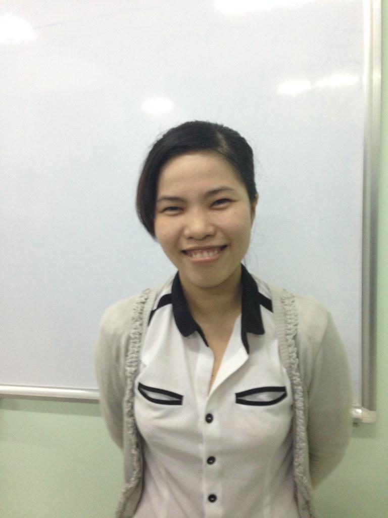 Huỳnh Tuấn Đạt Profiles | Facebook