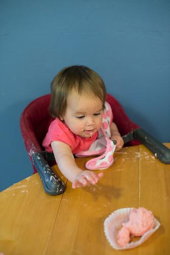 birthday cupcakes-14