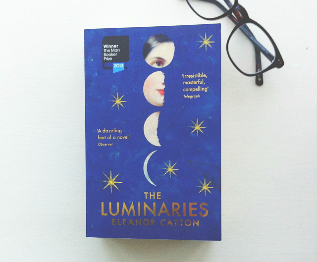the luminaries eleanor catton vivatramp uk book blog