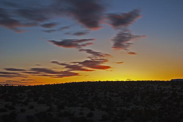 SunsetIMG_1629