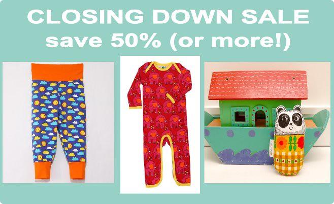closing_down_sales_image copy