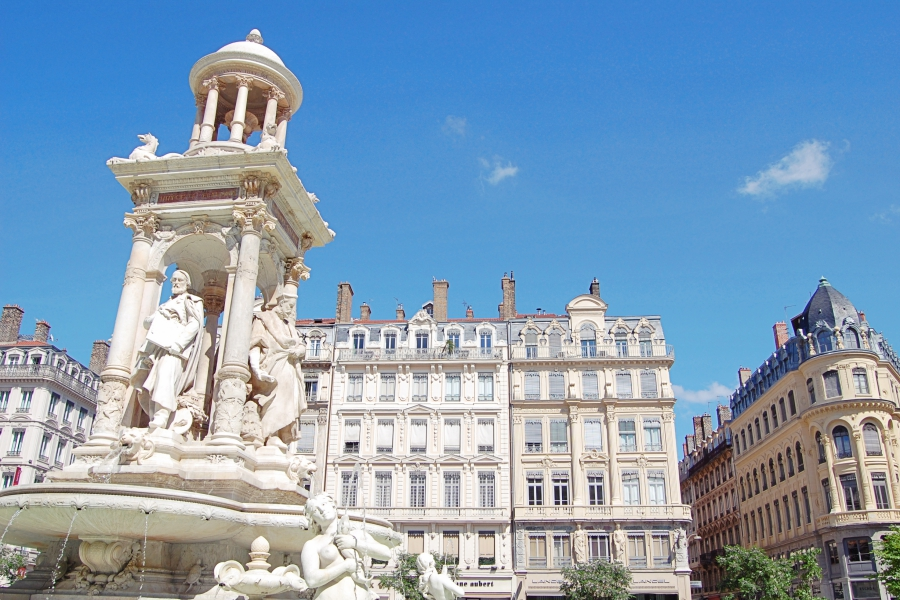 Weekend Lyon (19)