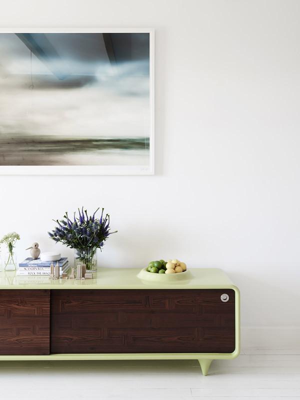 05-living-room-ideas