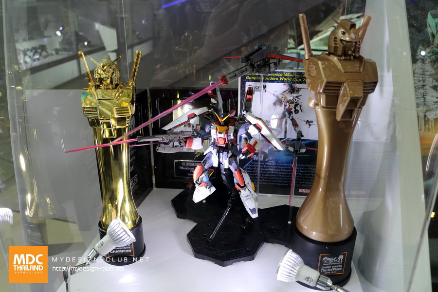 Hobby&Toy-Mania2015-20