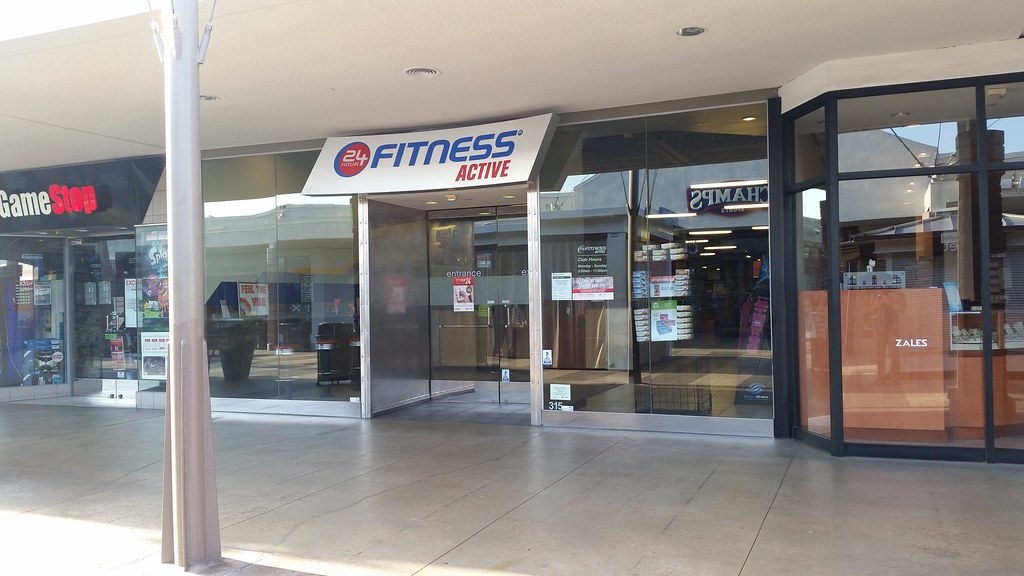 24 Hour Fitness In Fontana California Chrisposts
