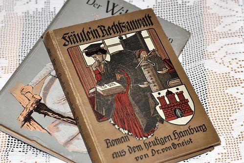Kerwe-Sonntag Mannheim-Seckenheim Heimatmuseum Kloppenheimer Straße Sonderausstellung 1250-Jahr-Feier Mannheim-Seckenheim ... Fotos und Collagen: Brigitte Stolle 2016