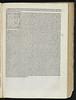 Cicero, Marcus Tullius: Orator -Woodcut initial