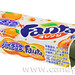 Orange Fanta HiChew