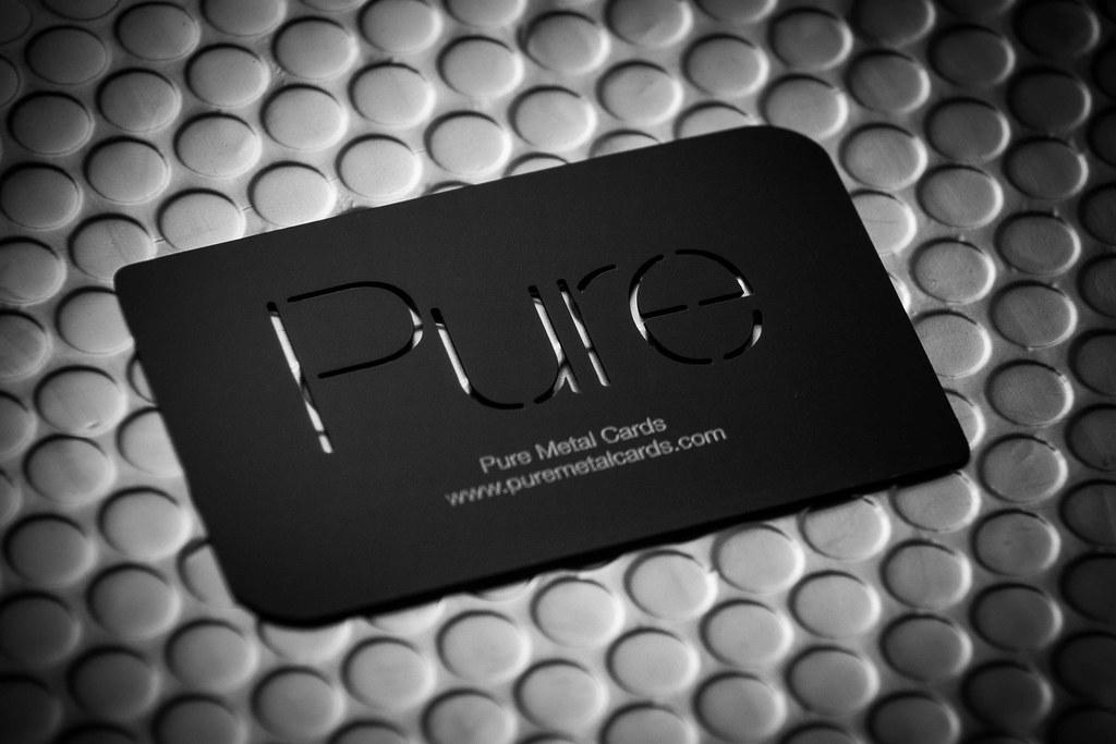 Cheap business cards one of the best options for a successful cheap business cards one of the best options for a successful advertising campaign colourmoves