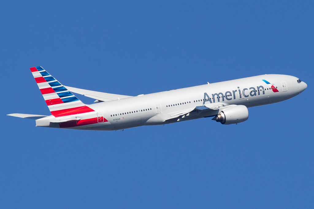 American Airlines Bing Images