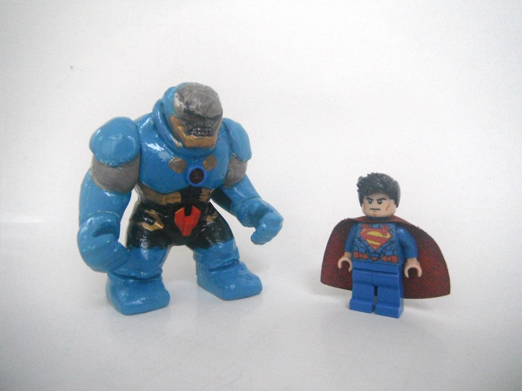 Image Result For Lego Batman Mr