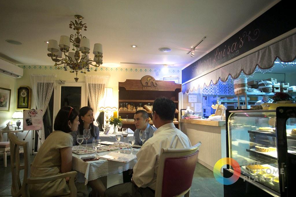 White Room Restaurants Cala Millor