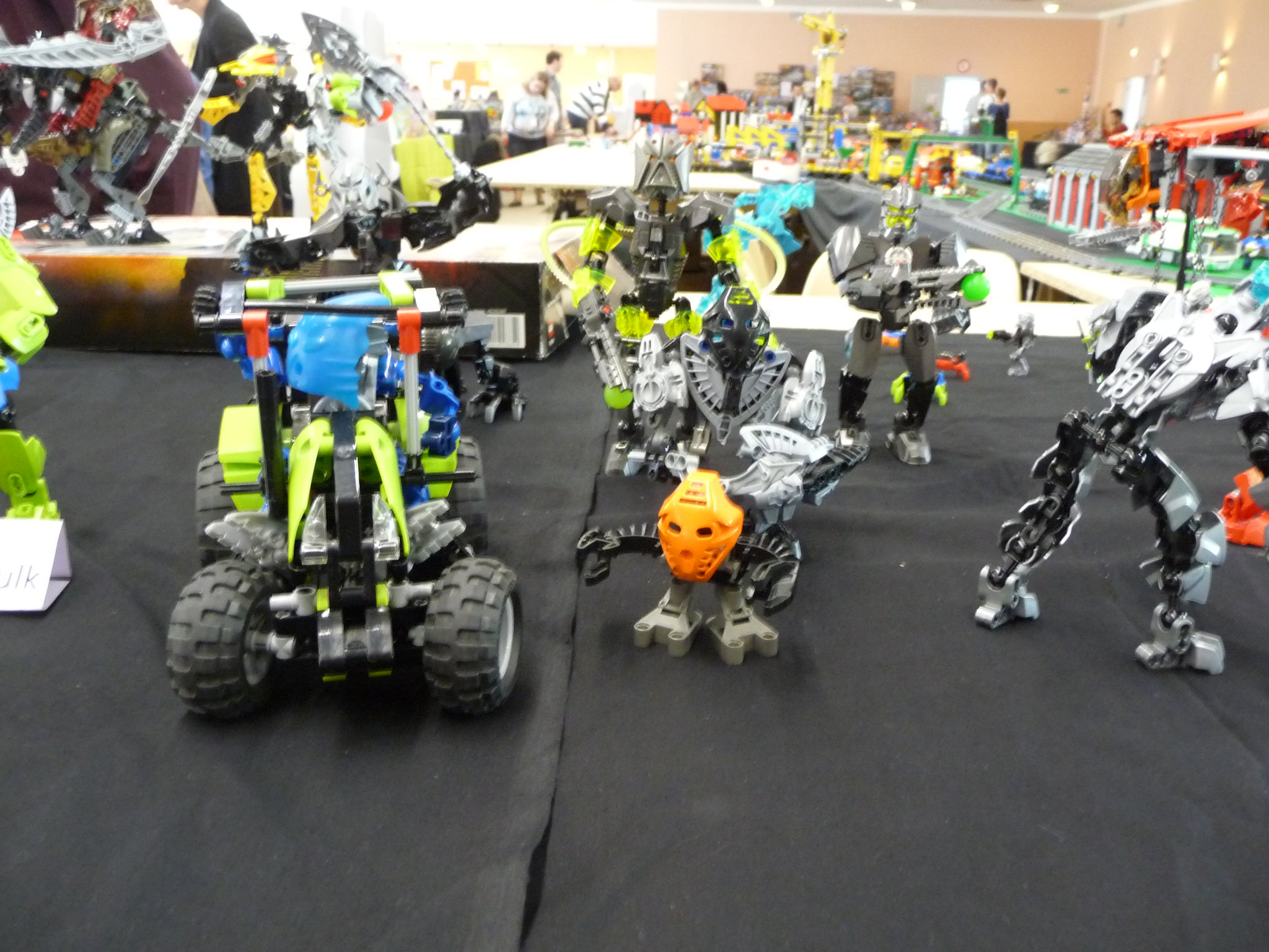 [Expo] Compte-rendu de la Briqu'Expo de Mulsanne 17293108619_76e8fa0dd8_k