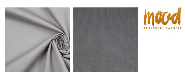 135 fabric