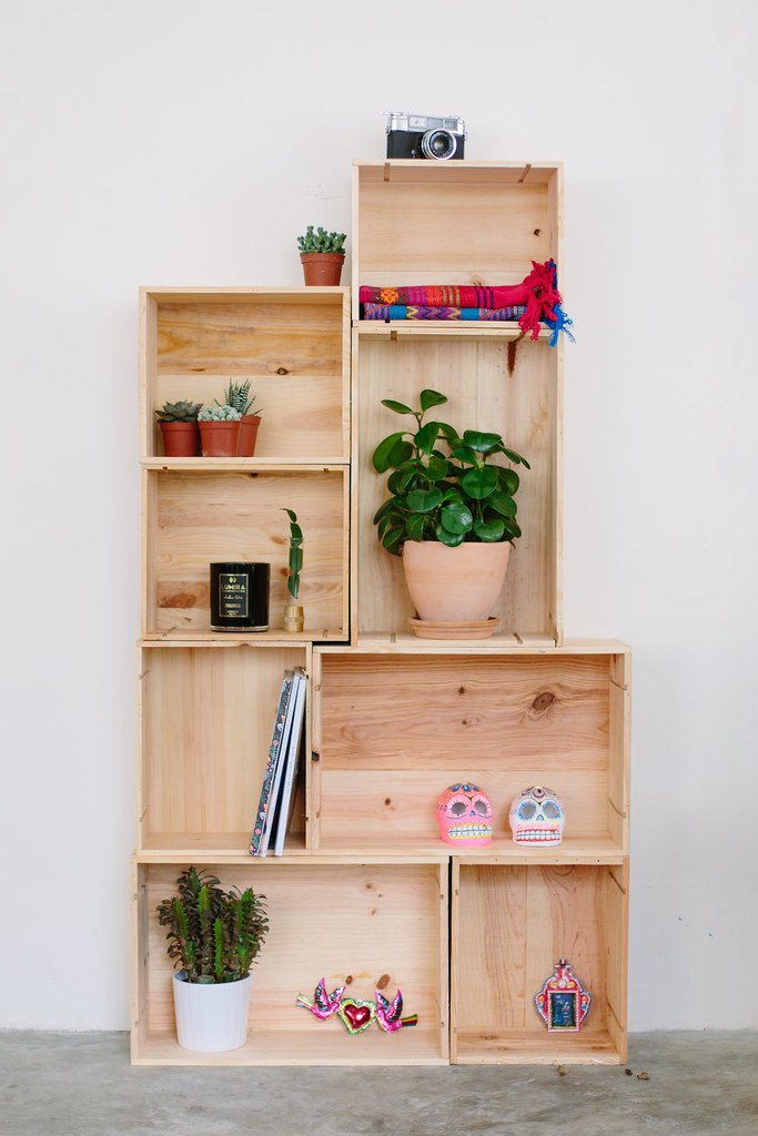 Diy box wardrobe a pair a spare pin it love yourself some pretty diy solutioingenieria Choice Image