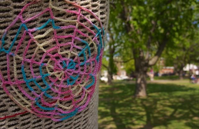 anteketborka.blogspot.com, vieux_longueuil  8