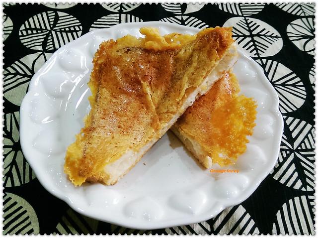 150513 第一名的熱烤乳酪三明治-01