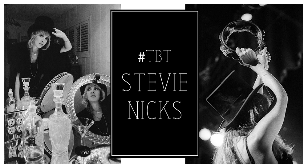 Stevie-Nicks-Header