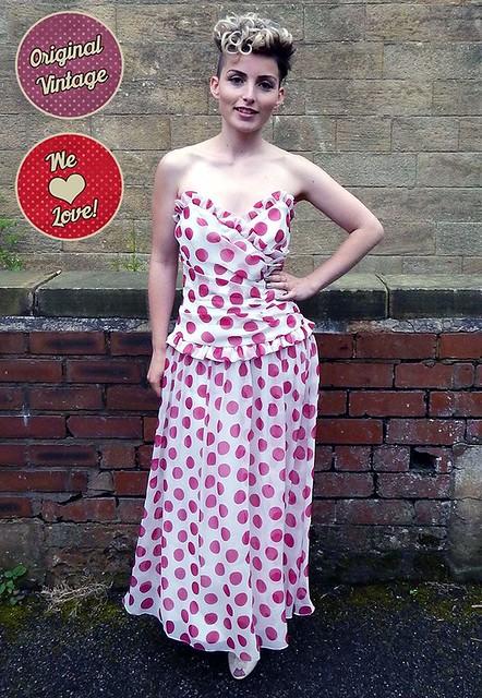 designer-vintage-1970s-jean-allen-polka-dot-prom-dress-[2]-1968-p