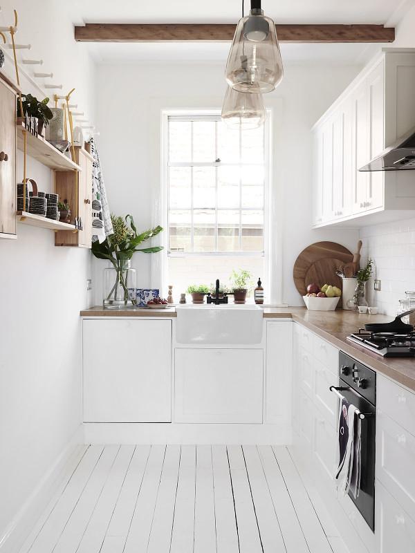 02-kitchen-ideas