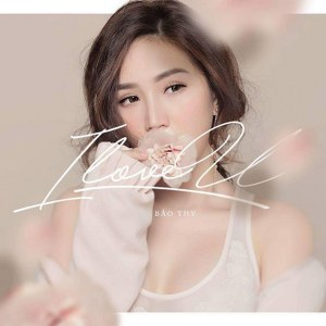 Bảo Thy – I Love You – iTunes AAC M4A – Single