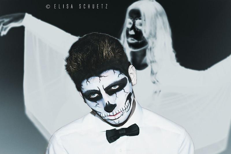 skulls_r_by_ems_2