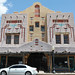 El Sol Theatre