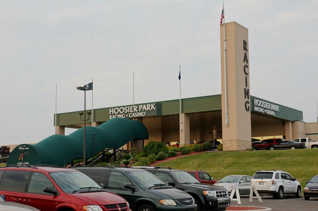 Hoosier parks casino bahamian gambling act
