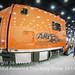 Mats_Mid_America_Trucking_Show_2014-1128.jpg