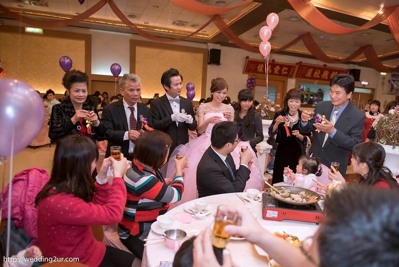 [婚攝]@港南風景區餐廳_117肇康&嬿蓉 訂結婚宴