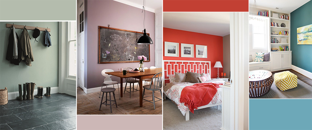 interior-accent-walls2
