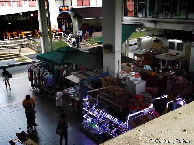 Jurong East 03