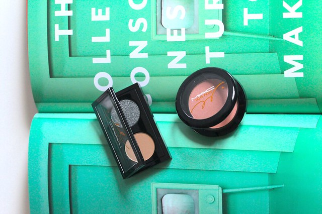mac julia petit eyeshadow duo and blush02